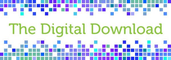 THe Digital Download